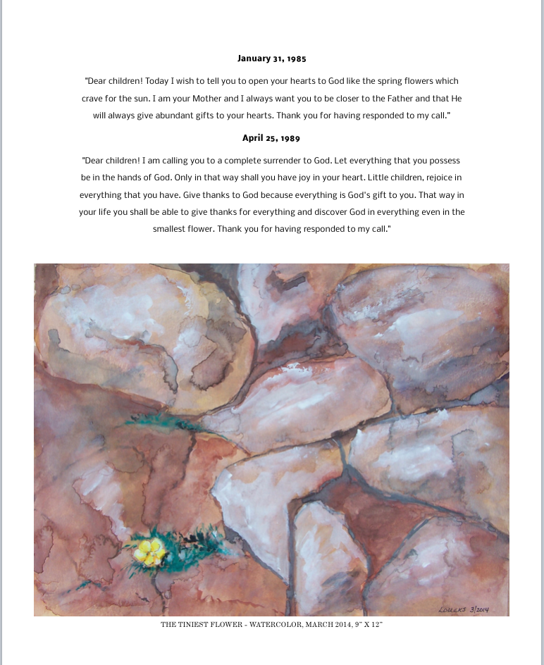 sample page 52