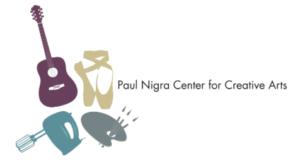 Paul Nigra logo